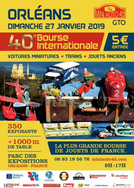 affiche-bourse-jouets-orleans-2019
